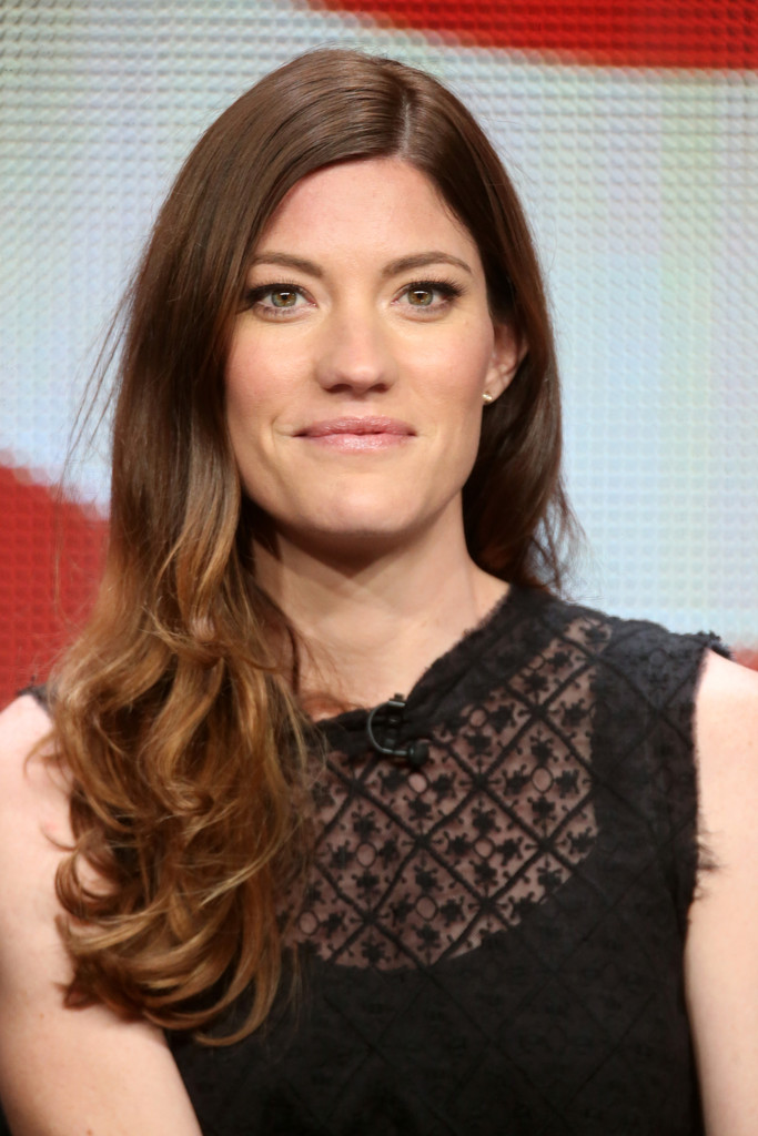 Jennifer Carpenter nudes (23 fotos) Cleavage, Snapchat, in bikini