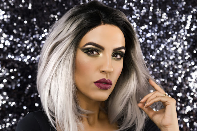 https://www.lushwigs.com/14440/ash-ombre-grey-silver-ombre-black-roots-bob-jaw-length-lace-front-glam-drag-lush-wig/?utm_source=naradiel.com&utm_campaign=naradiel-blog&utm_medium=link-blog