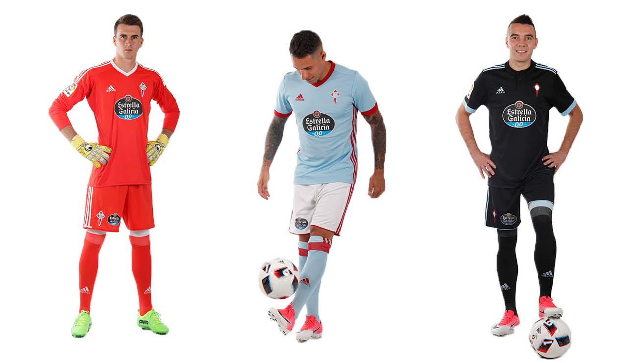 celta-vigo-17-18-home-and-away-kits-8.jp