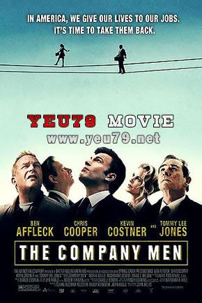 Xem Phim Thất Nghiệp 2010