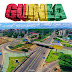 The History of Modern Guinea
