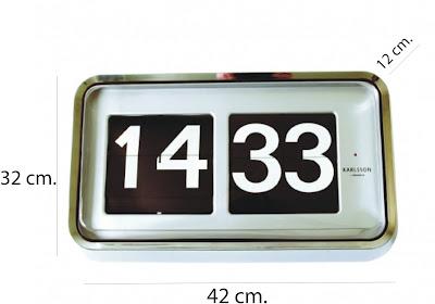 La númerologia es tan antigua como el ser humano