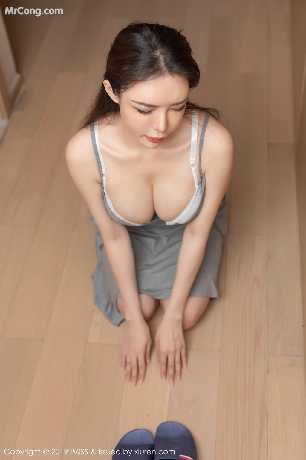 từng là bạn thân với Hương bella và Quỳnh Kool