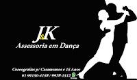 feira de noivas, expo noivas, fornecedores de casamento, descontos de casamento, sorteio para noivas, noivas, casamento, brasilia, j&k coreografias