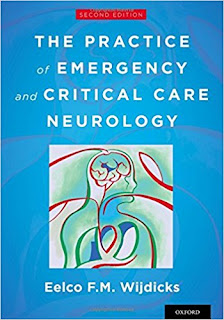 The Practice of Emergency and Critical Care Neurology 1
