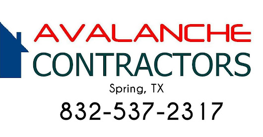 Roofing Spring TX