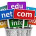 Cara Mengganti Domain Blogspot menjadi Top Level Domain (TLD) dengan mudah