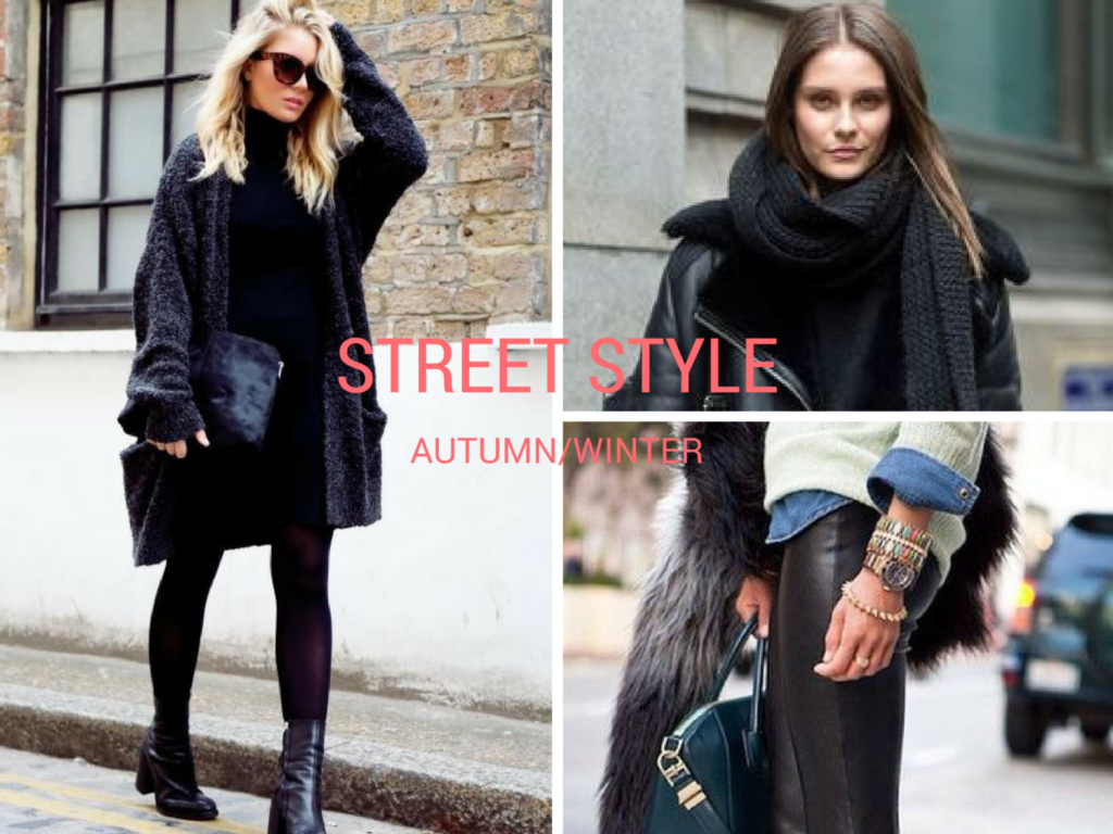 fall, autumn, winter, fashion, inspiration