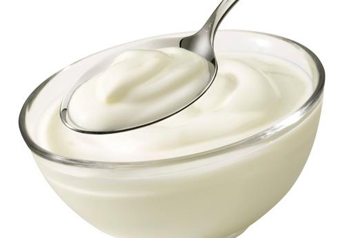Tujuh  Alasan Mengapa Sebaiknya Kamu Minum Yogurt Saat Sahur