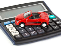 The Importance of Quote a Car Insurance