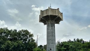 Simpang 5 Purwodadi & Bundaran Getasrejo Akan Di Renovasi Total