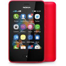 Nokia 5800 ExpressMusic PC Suite Free Download