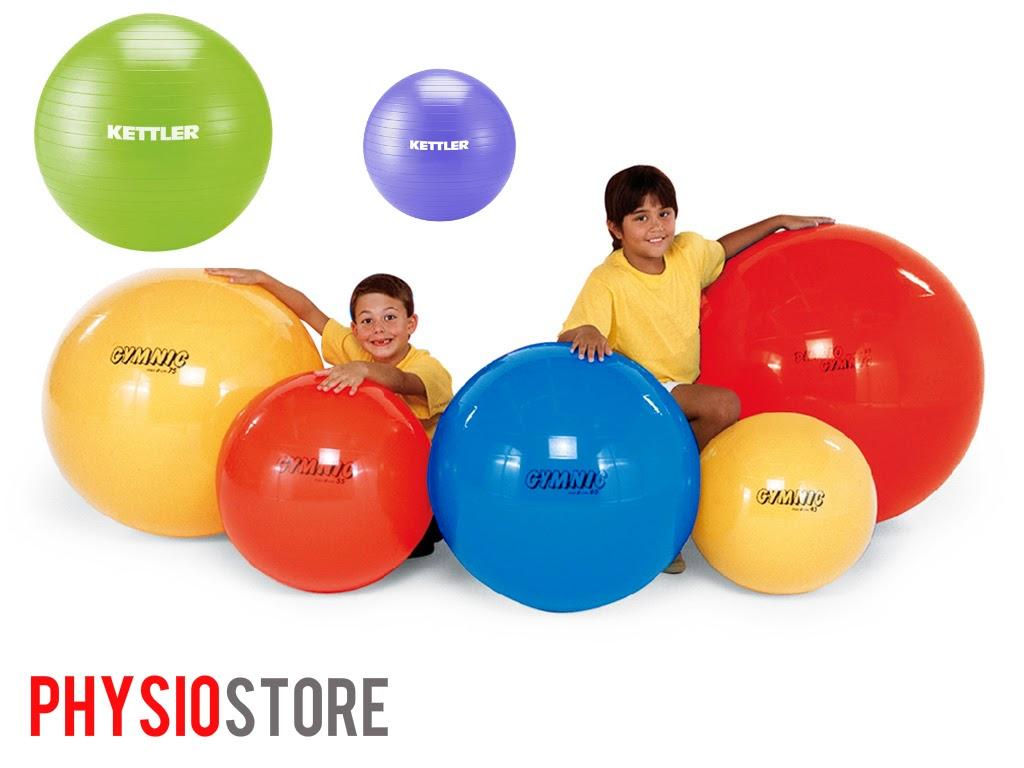 bola bobath, bola kettler, bola gymnic, bola terapi, bola senam, bola pilates, bola sensori integrasi