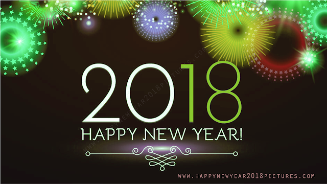 2018 happy new year cute whatsapp wishes
