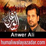 http://www.humaliwalayazadar.com/2016/09/anwer-ali-nohay-2017.html