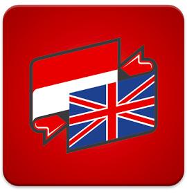 Aplikasi Translate Bahasa Inggris Untuk Laptop Tanpa Ribet