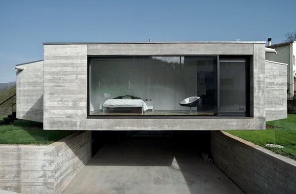 97+ Best Minimalist Home Designs