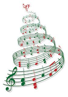 pregação sobre natal com música