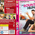 The Bounty Hunter DVD Cover