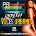 [ PERÚ REMIX ] - [ Diego Cadena ] Libreria de Voces Urbanas