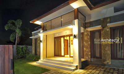 Model Jenis Lampu Hias Untuk Rumah Minimalis Modern Desain Gambar