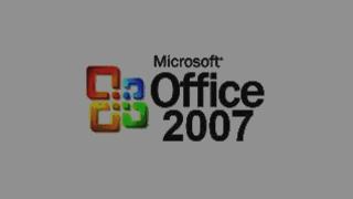 Microsoft Office 2007 Tidak Lagi Didukung mulai Oktober 2017