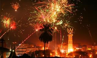 Peringatan Tahun Baru Hijriyah