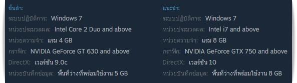เว็บโหลดเกม pc ฟรี