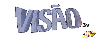 http://new-yakult.blogspot.com.br/2016/01/visao-3v-2015.html