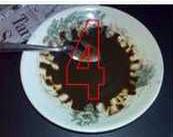 cara membuat kopi Cethe 4