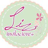 http://www.tijuanavende.com/2015/09/invitaciones-liz.html
