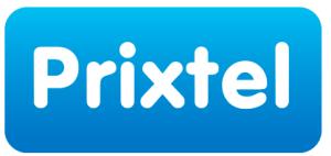 Prixtel Votre forfait mobile à 5,99 € - Surfez gratuitement depuis votre mobile