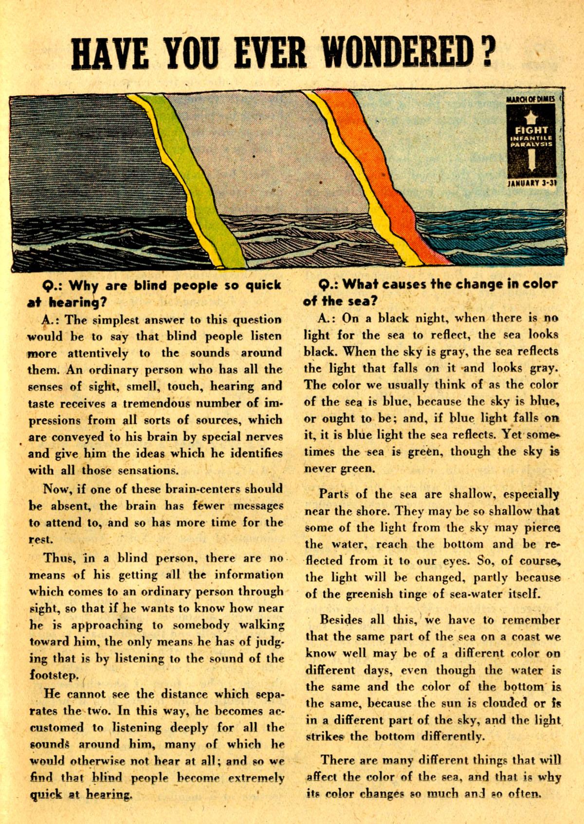 Read online World's Finest Comics comic -  Issue #75 - 25