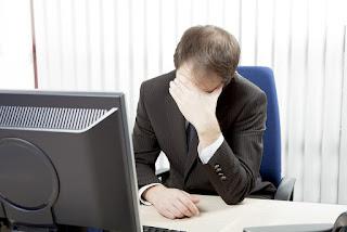Punca, Rawatan Dan Cara Elak Sakit Kepala Sebelah Kanan