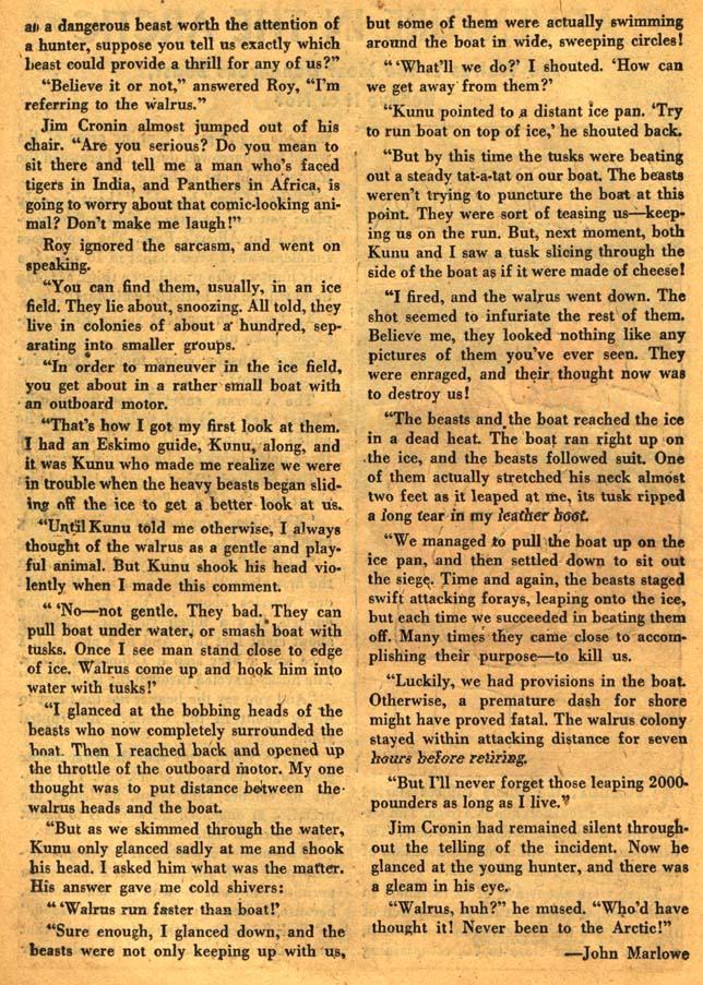 Action Comics (1938) 201 Page 25
