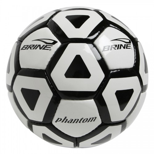 BA896P Brine Phantom Soccer Ball
