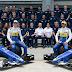 Problemas económicos dejan a Sauber sin Pruebas en Silverstone