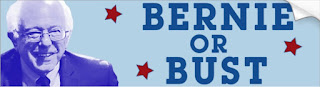 http://www.zazzle.com/bernie_or_bust_car_bumper_sticker-128463370655670341