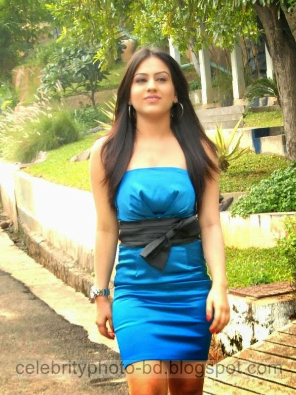 Deshi Cute Girl's HD Hot Photos And Images Gallery 2014-2015