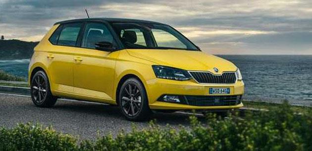 2017 skoda fabia 1 0 tsi ms blog. Black Bedroom Furniture Sets. Home Design Ideas