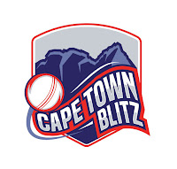 Cape Town Blitz - Mzansi Super League - T20 Cricket - South Africa