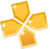 Download Emulator PSP / PPSSPP Gold v1.3.0.1 Apk Full Version