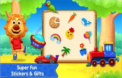 تحميل-تطبيق-ABC-Kids-لـ-تعليم-اللغة-الانجليزية-للاطفال-2