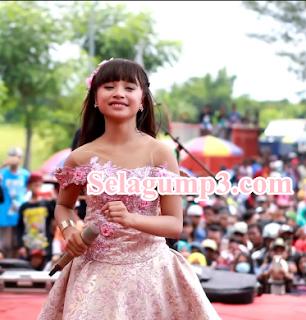 Download Lagu Dangdut Koplo Update Terbaru Tasya Rosmala Full Album Mp3 Paling Populer