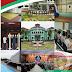 Jadwal Penerimaan Mahasiswa Baru Di Kampus STIN (Sekolah Tinggi Intelijen Negara)