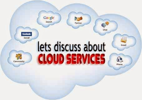 Lets-Discuss-About-Cloud-Service