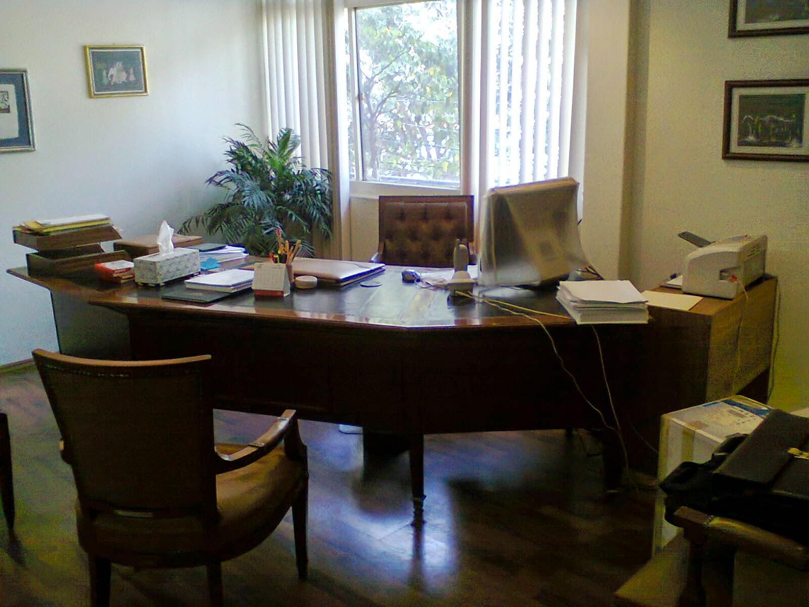 Ventajas de comprar muebles usados muebles de oficina for Muebles usados
