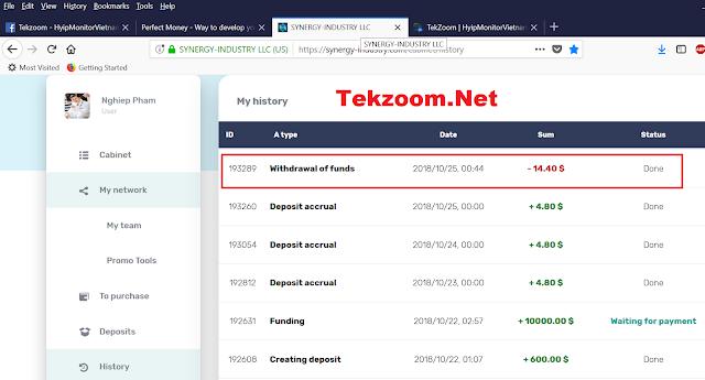 https://synergy-industry.com/register?ref=tekzoom