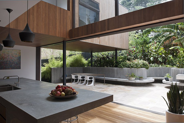 garden-house-plans-aussie-indoor-outdoor-architecture-4 Panoramic Lake View House Plans on heating house plans, view floor plans, internet house plans, garden view house plans, aerial view house plans, rear view house plans, vacation house plans, korea house floor plans, ranch house plans, inside modern house plans, birds eye view house plans, canal front house plans, home luxury mountain floor plans, park house plans, 180 degree view house plans, small mission style house plans, cape cod house plans, fire tower building plans, spa house plans,