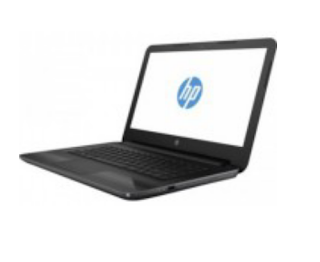 hp laptop price pic